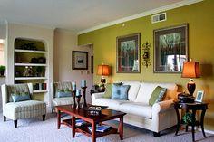 540 Dallas Fort Worth Metroplex Apartments For Rent Ideas Apartments For Rent Rent Online Dallas Fort Worth