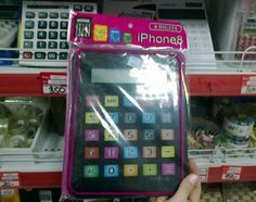 Le nouvel iPhone ne sera pas le 6 mais le 8 !