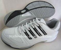 Moda masculina esporte tênis sapato-Sapatas desportivos-ID do produto:506653881-portuguese.alibaba.com