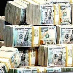 Way To Make Money, Make Money Online, Indian Philosophy, Money Bill, Dollar Money, Money Pictures, Money Cant Buy Happiness, Money Stacks, Rich Money