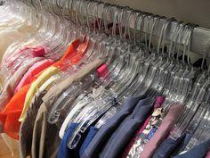 Comprar ropa de segunda mano - Ahorradoras.com