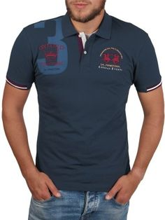 8 Best my man images   Shirts, Polo, Polo shirt