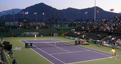 Indian Wells-Miami Double. The Fifth Grand Slam? - http://www.tennisfrontier.com/news/indian-wells-miami-double-the-fifth-grand-slam/