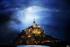 La noche de los deseos. The night of wishes