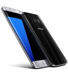 Samsung Galaxy S7 edge & Galaxy S7 | Pre-Order Details| Release Date, Specs & Price  @www.samsung.com