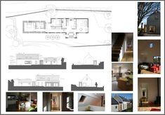 Kinsale | Louise Sliney Architects