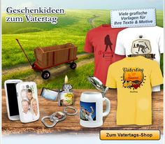 Shops, Father's Day, Templates, Gifts, Tents, Retail, Retail Stores