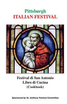 Festival of San Antonio