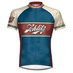 cycling jersey - Google Search