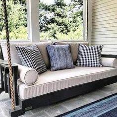 Best Outdoor Furniture, Rustic Furniture, Outdoor Sofa, Living Room Furniture, Home Furniture, Outdoor Living, Outdoor Decor, Antique Furniture, Modern Furniture