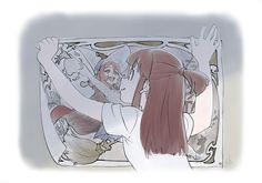 Special -TVアニメ『リトルウィッチアカデミア』公式サイト-