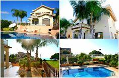 #Villa #Villaforsale #Cyprus #Limassol #RealEstate #Realtor #RealEstateAgents #RealEstateinvestment #Investors #Investmentproperty #Propertyinvestment #Houseforsale #House #Home #Homeforsale #Limassolproperties #PropertiesinLimassol #EuCitizenship #EuropeanPassport #CyprusPassport #LuxuryVilla #LuxuryProperty #Property #Propertyforsale #Luxuryhome #PropertiesinCyprus #Business #BusinessConnection #PermanentresidencepermitvisainCyprus #Investment #Seasidevilla #Luxurylifestyle #Luxury