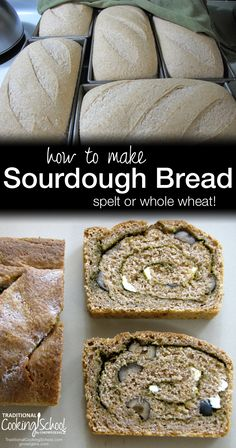 sourdough-bread-spelt-or-whole-wheat-traditional-cooking-school-gnowfglins-main