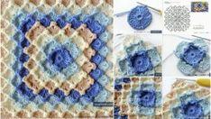 Confecção de malhas para o bebê Fazendo uma muito elegantes tecidos
