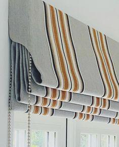Boys Bedroom Curtains, Cute Curtains, Roman Curtains, Bedroom Blinds, Roman Blinds, Drapery, Fabric Blinds, Curtains With Blinds, Fabric For Curtains