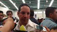 Ni un minuto en la Alameda pide gobernador a la Carrillo    http://ift.tt/2rO2tmB