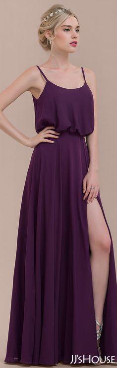 4f7c670095f1f #JJsHouse #Bridesmaid. Mavi Nedime ElbiseleriAkşamüstü GiysileriResmi ...