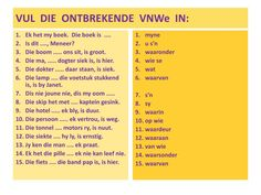 PPT - HOE ALLES INMEKAAR PAS IN AFRIKAANS PowerPoint Presentation - ID:1860475 Dream Quotes, Love Quotes, Inspirational Quotes, Career Quotes, Success Quotes, Wisdom Quotes, Art Quotes, Afrikaans Language, Self Improvement Quotes