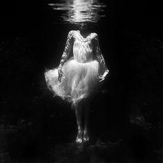 Flotsam by Elena Kalis