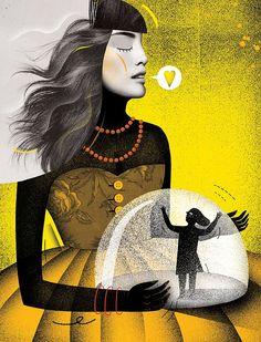 Twoj Styl Magazine by Agata Dudu Dudek