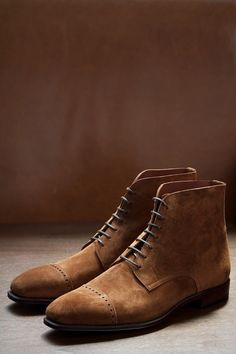 Nice boots #fashion & #style