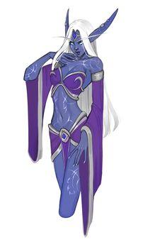 World of Warcraft World Of Warcraft Game, World Of Warcraft Characters, Warcraft Art, Dnd Characters, Fantasy Characters, Female Characters, Fictional Characters, Fantasy Character Design, Character Art