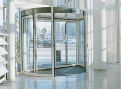 puertas giratorias - Buscar con Google