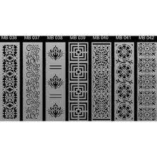 Image result for cnc cutting gate designs Main Gate Design, Cnc, Image, Beautiful, Women, Front Gate Design, Woman
