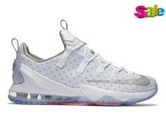 hot sale online a03d2 00acc La Chaussure De Nike BasketBall Pas Cher Pour Homme Site En Ligne, - Chaussure  Nike BasketBall Magasin Pas Cher En Ligne!