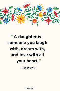 Most memorable quotes from Mother Daughter, a movie based on film. Find important Mother Daughter Quotes from book. Mother Daughter Quotes about relationship between mother and daughter quotes. Baby Quotes, Family Quotes, Girl Quotes, Funny Quotes, Mommy Quotes, Random Quotes, Funny Facts, Quotes Quotes, Bond