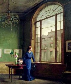 Impressioni Artistiche : ~ William Orpen ~ Irish artist, 1878-1931