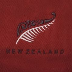 Image discovered by lilaxoxo. Find images and videos about nz fern on We Heart It - the app to get lost in what you love. Map Tattoos, Rose Tattoos, Sleeve Tattoos, Tatoos, Fence Signs, Fern Tattoo, New Zealand Tattoo, Maori Designs, Dream Catcher Tattoo