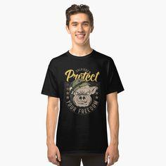 """Retro Legendary Brat Style Road Fighter"" T-shirt by NiftyMonk Geile T-shirts, Daddy, Beau T-shirt, Ford Models, Train Hard, My T Shirt, Cool T Shirts, Chiffon Tops, Classic T Shirts"