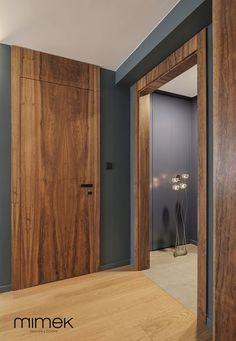 home decor 25 Home Room Design, Bathroom Interior Design, Interior Design Living Room, Interior Decorating, Wooden Door Design, Front Door Design, Wooden Doors, Brown Interior Doors, Prehung Interior Doors