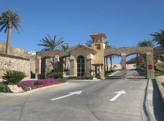 Villa vacation rental in Cabo San Lucas from VRBO.com! #vacation #rental #travel #vrbo 81317