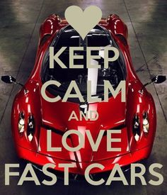 144 Best Fast And Furious Images On Pinterest Furious Movie Vin