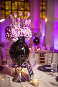 Atlanta-wedding-25-04032015-ky