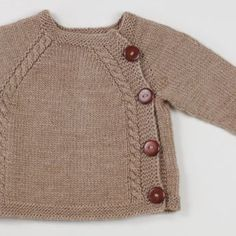 Diy Crafts - Cardigan, Leggins & Hat - Pattern Set (Knit) Patterns Go Handmade Baby Boy Sweater, Baby Sweater Patterns, Baby Sweater Knitting Pattern, Knitted Baby Cardigan, Knit Baby Sweaters, Baby Knitting Patterns, Knitting Designs, Romper Pattern, Cardigan Pattern