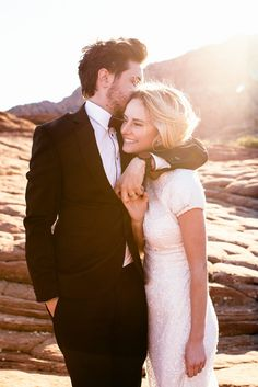 Jessica Janae Utah Wedding Photography gorgeous bridal inspiration