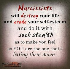 ����Great post by : @she.brakes.for.rainbows.571 #narcissists #narcissisticabuse #narcissistenablers #unspokentruths #emotionalabuse #abuse #narcissism #narcissismabuse #narcabuse #empaths #compassion #live #love #laugh