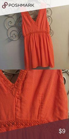 dca988de46f Just in❗️nwt silk hot sands guess bh dress nwt