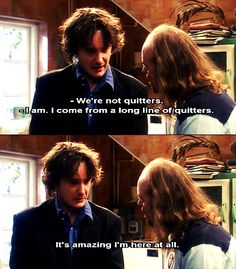 Omg I'm sorry I'm on such a Black Books kick right now, but I can't stop.