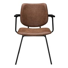 Fresh (2 pieces) - Stoelen - Collectie | Bodilson Limited Editions