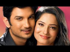 Sushant Singh Rajput and Ankita Lokhande would be prepping up for their December wedding, if only… - YouTube
