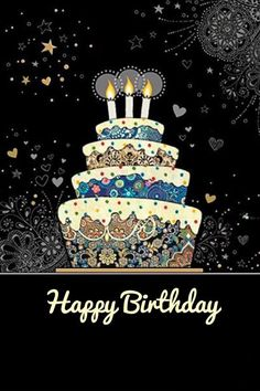 Birthday Quotes QUOTATION Image About Description Happy Wishes Sharing Is Caring Hey Can You Share This Quote