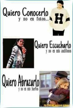 Michael Jackson Bad, Rock Argentino, Song Playlist, Hard To Love, My Idol, Songs, Humor, Reading, Renaissance