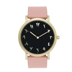 Find More Women's Watches Information about Stainless Steel Women Watches Montres Ladies, Watch Arabic Numerals,High Quality montre women,China montre watch Suppliers, Cheap numeric watch from Perfect time. Perfect life on Aliexpress.com