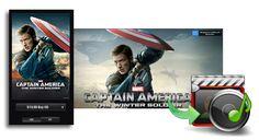 Retirer les DRM des iTunes vidéos louées ou achetées.