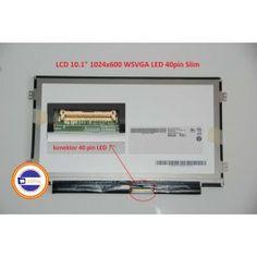 Cherchez-vous pour le remplacement et la réparation des ordinateurs portables et de services portables Ecrans pour Portable #Acer #LK.10105.002 10.1 WSVGA? Appelez le +33 (0) 481681160 maintenant ou nous rendre visite pour ecrans-direct.fr
