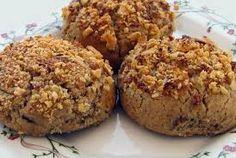 incirli kurabiye ile ilgili görsel sonucu